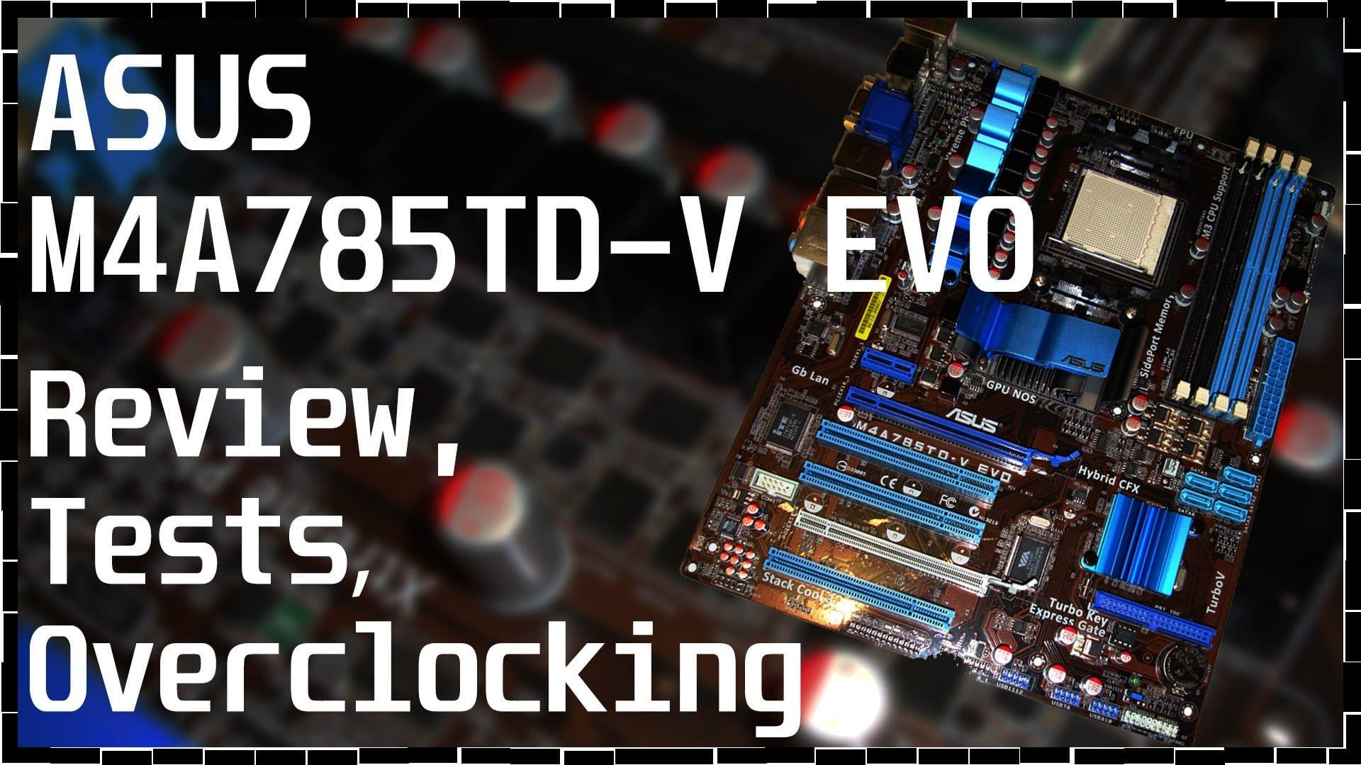 Живее всех живых: Разгон и тест AMD Athlon 64 X2 3600+