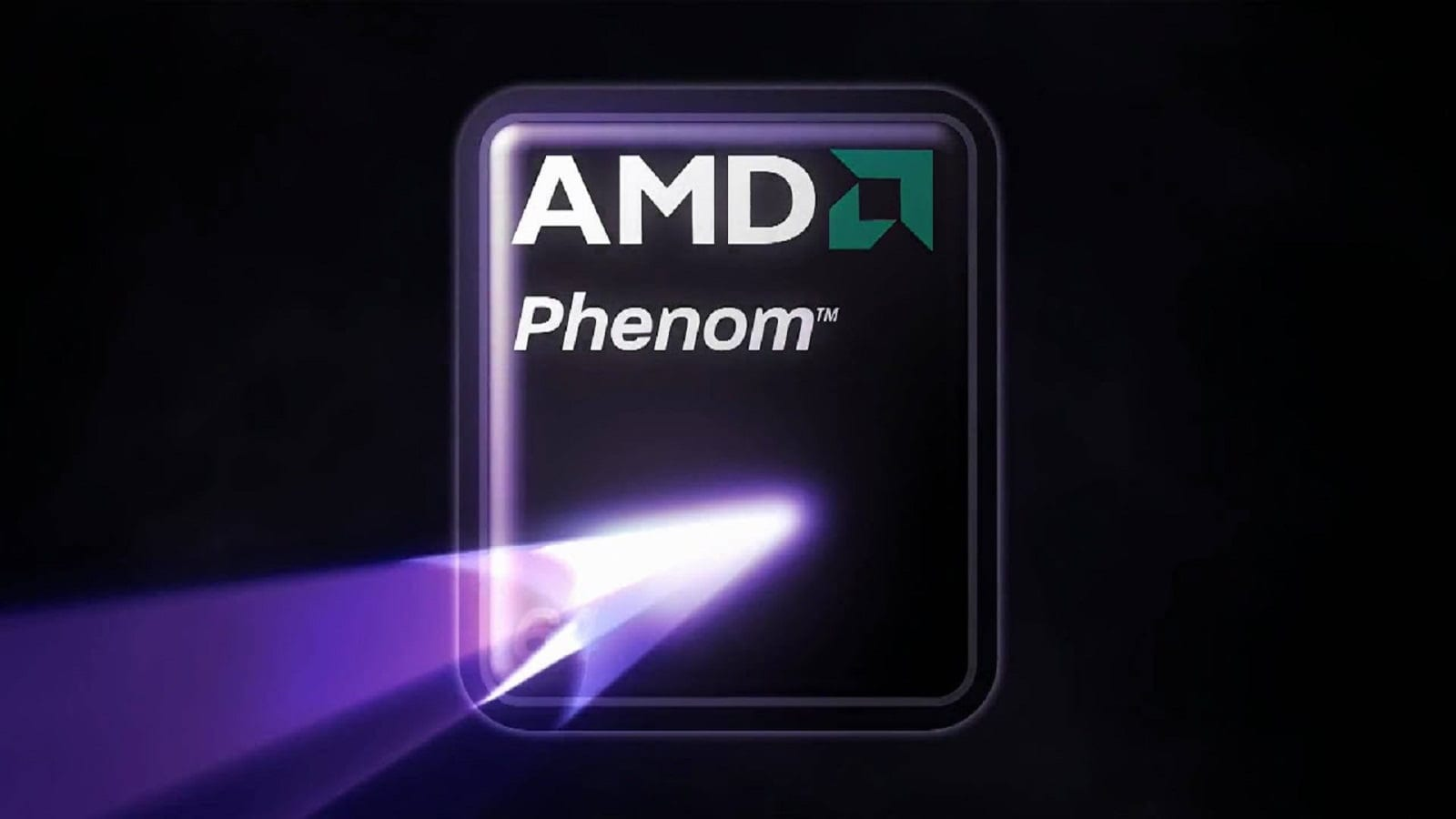ИМХО о AMD Phenom II: Вершина эволюции К8
