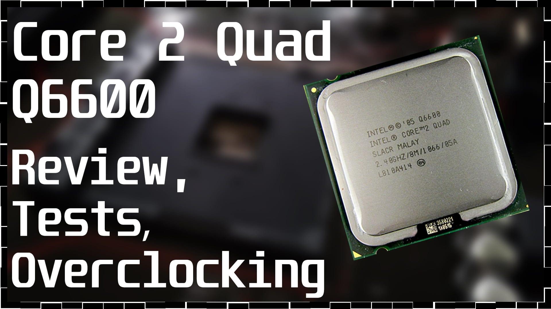 Разгон процессора Intel Celeron D 336 (90нм, Prescott, 2800МГц): Неудачный экземпляр Прескотта