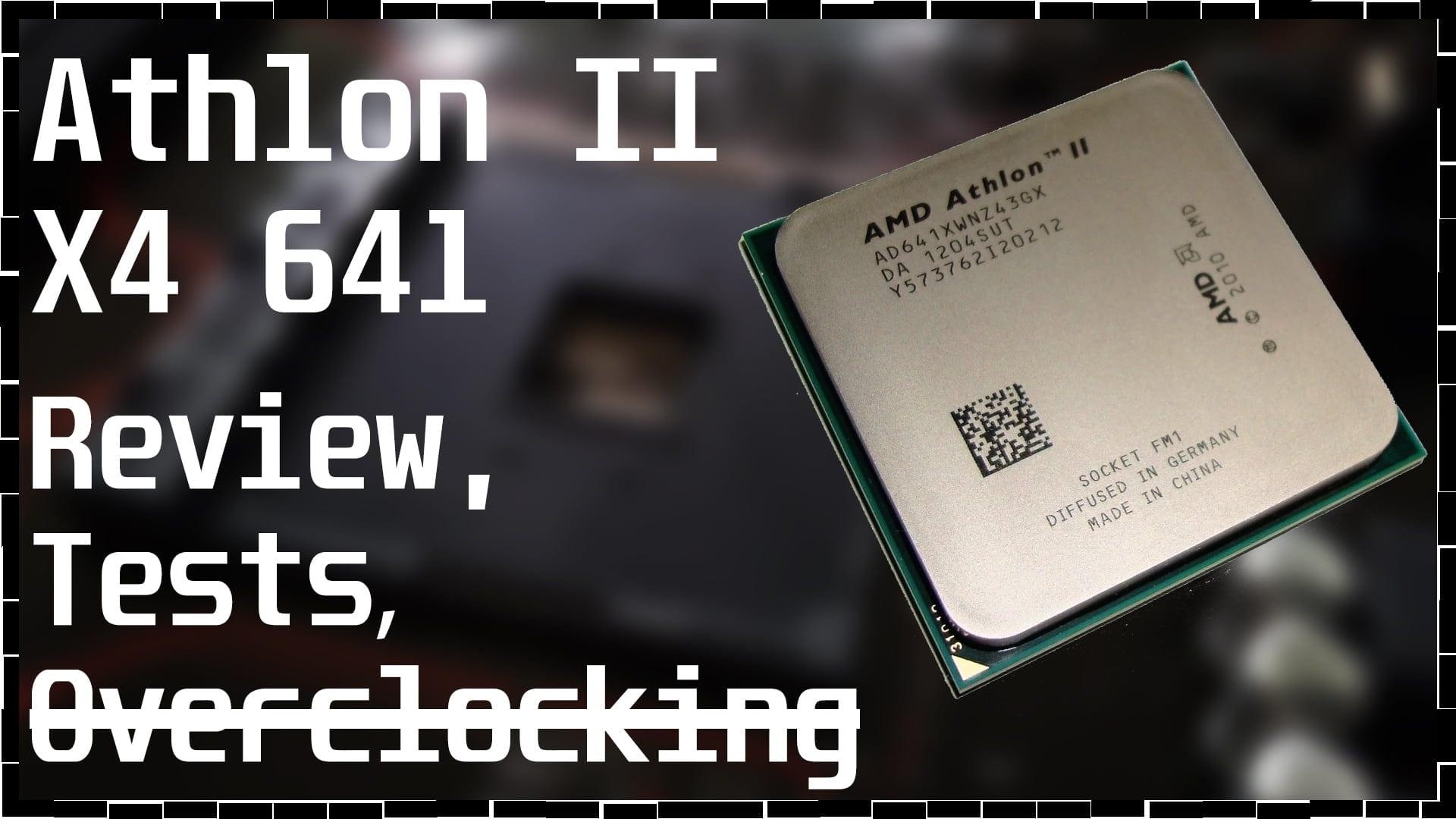 Экспресс разгон и тестирование процессора Intel Core i3-2120