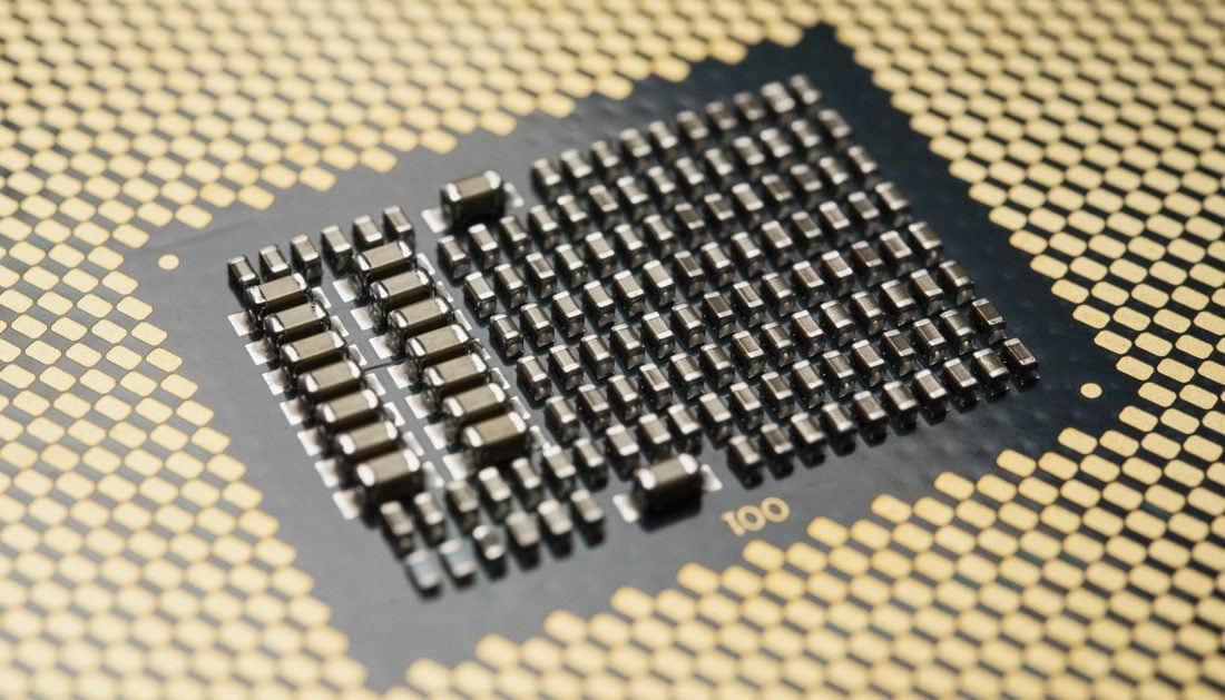 В базе данных SiSoftware Sandra засветился неизвестный 6-ядерный чип Intel с новой конфигурацией L2 кэша