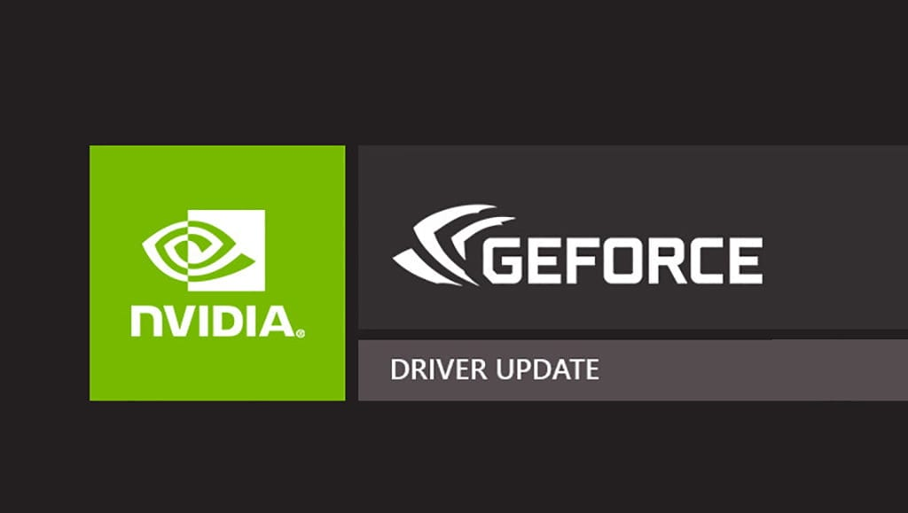 NVIDIA has updated the GeForce Game Ready driver to version 431.60 WHQL