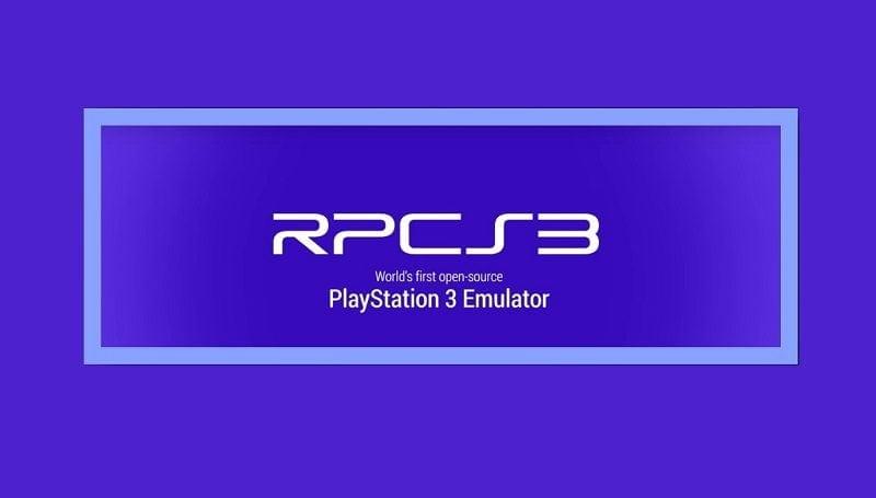 RPCS3: Gran Turismo 6 выглядит значительно лучше!