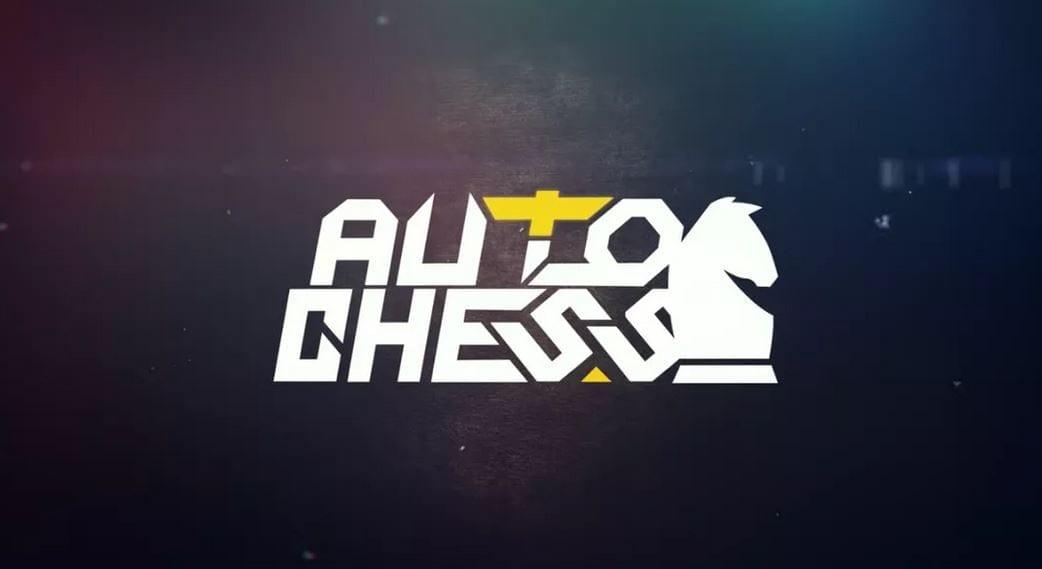 Стартовал закрытый бета-тест ПК-версии Auto Chess
