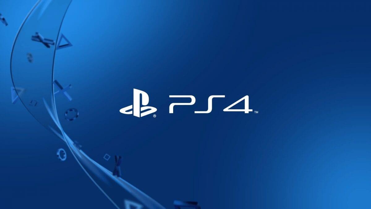 Бета версия прошивки 7.0 для PlayStation 4 несет в себе расширенные настройки HDR