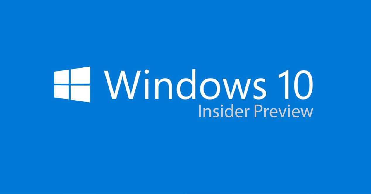 Microsoft has withdrawn Windows 10 Build 18947 and shares a way to rollback