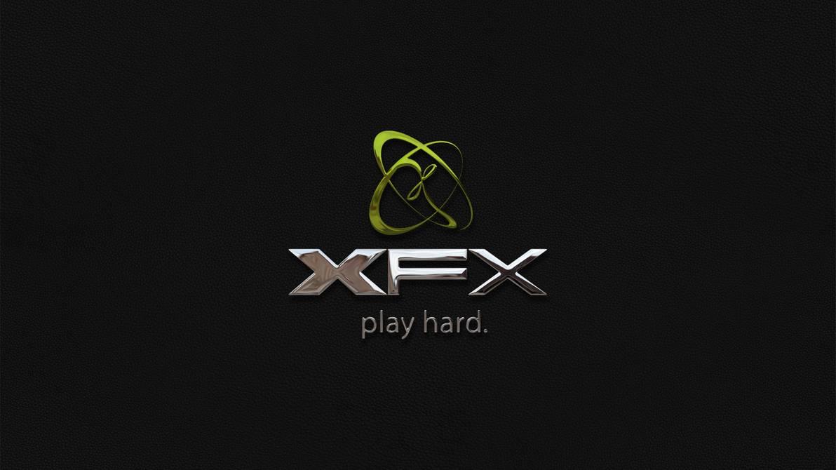 Слухи: XFX кардинально изменит дизайн своих видеокарт для линейки RX 5700