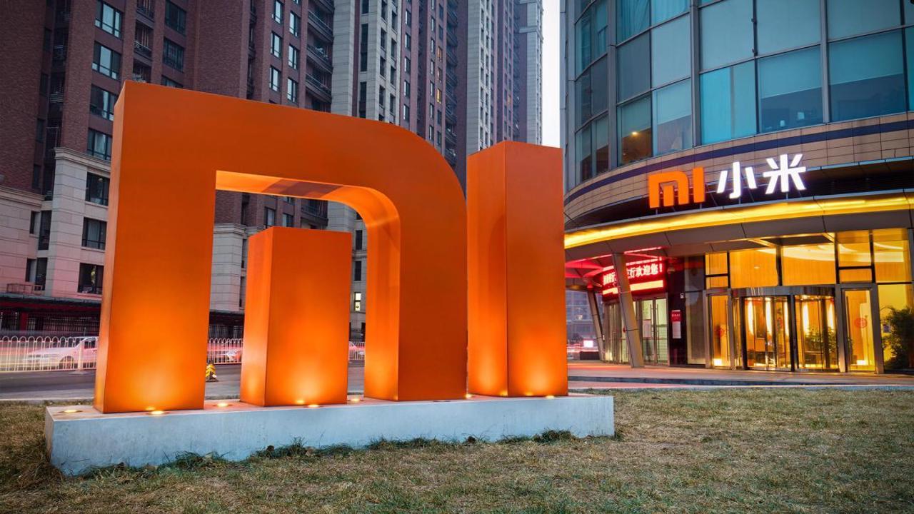 Xiaomi возобновляет работы по созданию собственных SOC для своих устройств