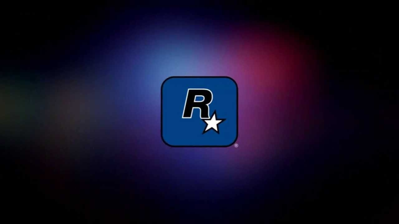 Rumors: Rockstar may announce a new project soon