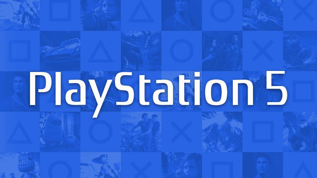 Слухи: Новые игры в сериях Metro и Saints Row находятся в разработке
