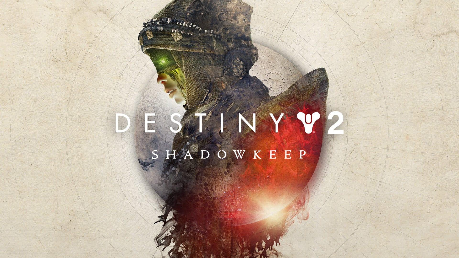 Bungie перенесли релиз Destiny 2 в Steam на 1 октября