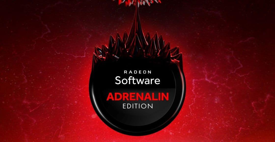 Новый драйвер для видеокарт AMD Adrenalin 19.8.2 дает до 10% прироста кадровой частоты в Control