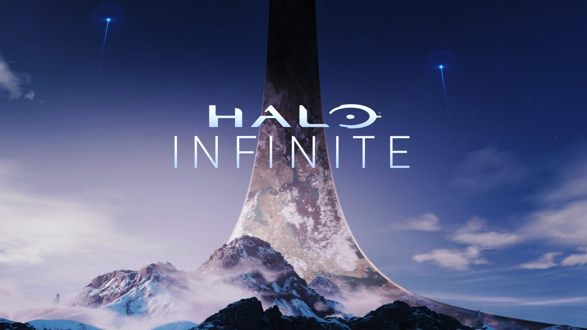 Halo Infinite will delight players with a large universe to explore