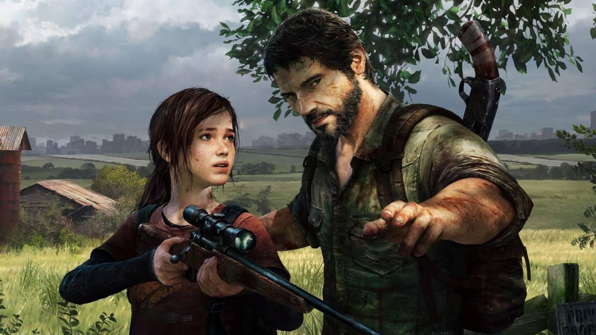 RPCS3: The Last of Us, Ratchet и Resistance стали выглядеть и работать гораздо лучше
