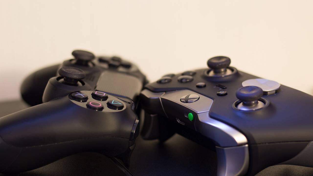 Скидка в 70% на Battlefield V? Легко! В магазине EA Origin стартовала крупная распродажа
