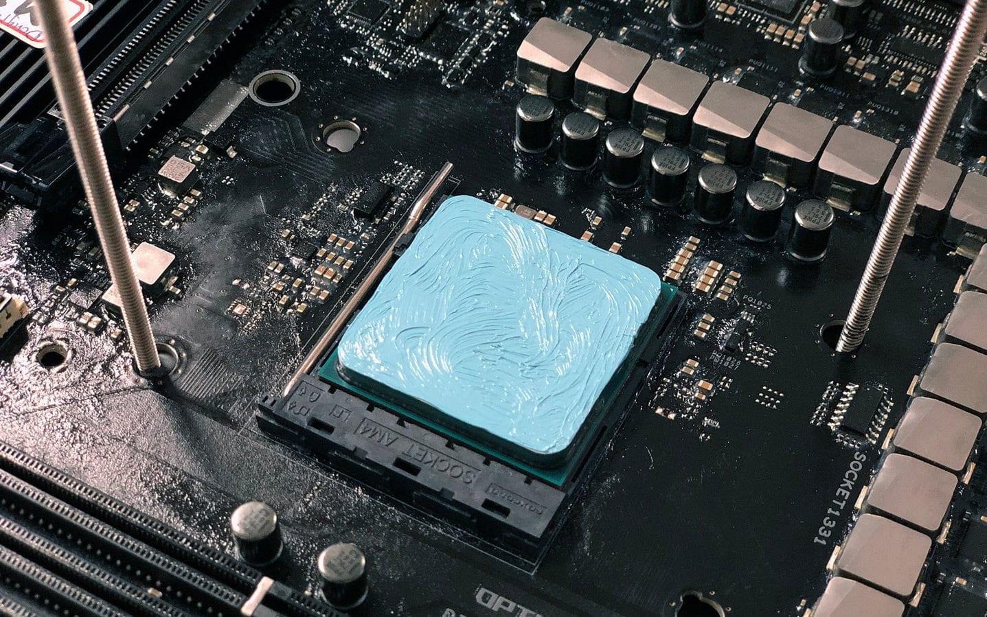 safedisk в тот же день побил рекорд KaRtA в дисциплине wPrime — 1024m на AMD Ryzen 9 3900X