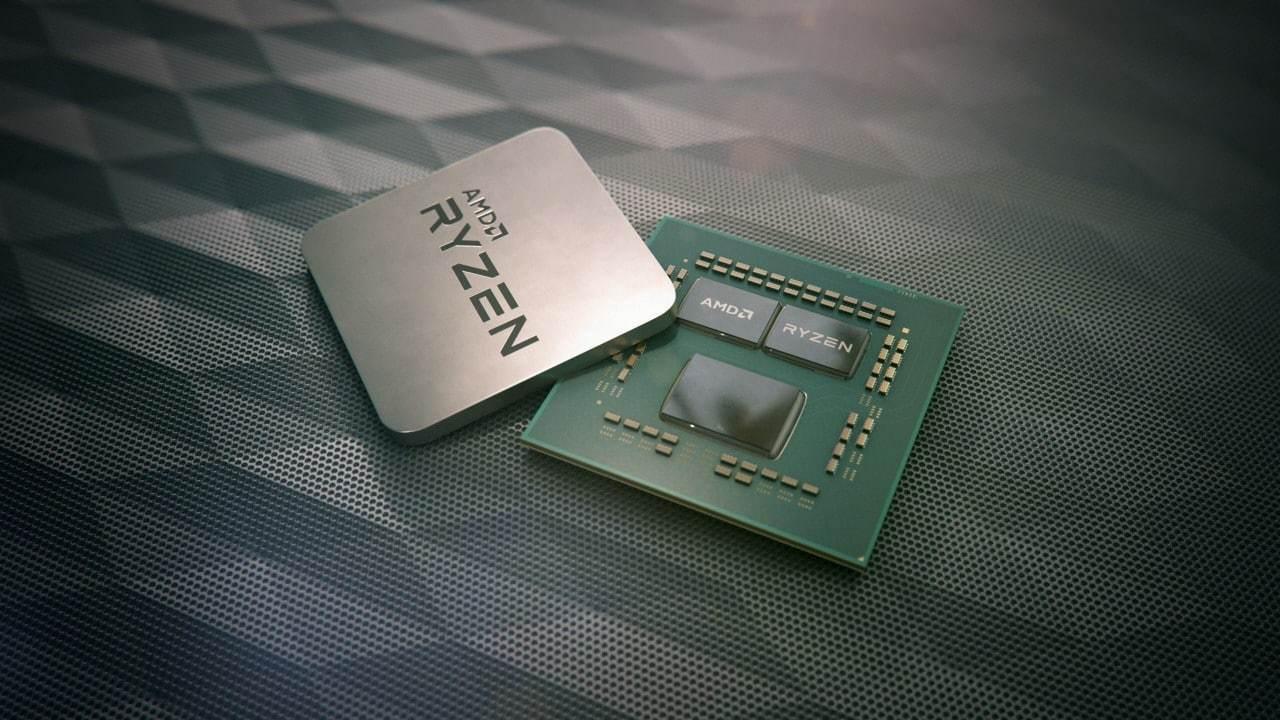 AMD готовит BIOS с улучшением разгона Ryzen 3000