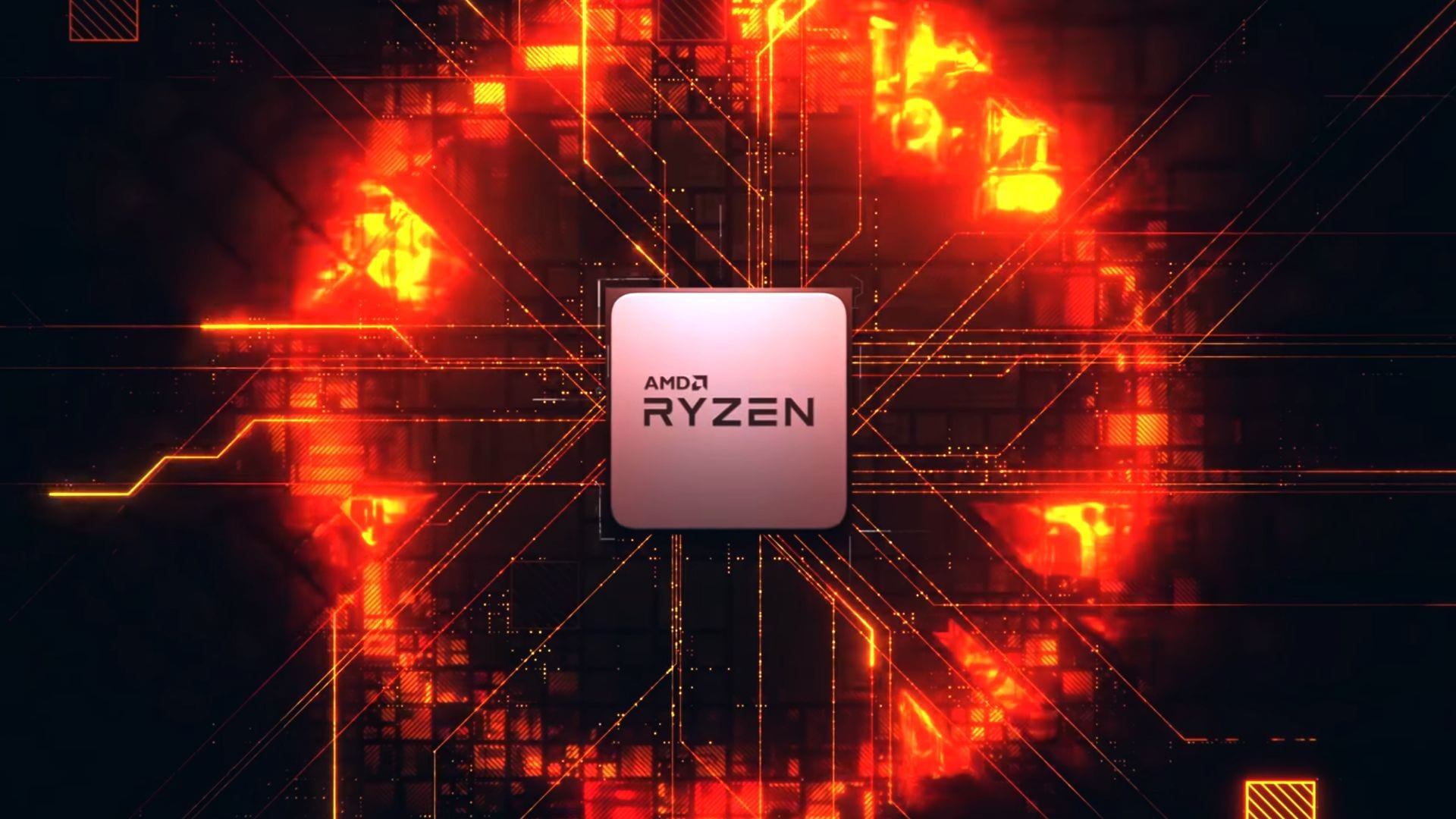 NoMS опубликовал первые пристрелочные результаты на свежем чипе AMD Ryzen 3 3300X