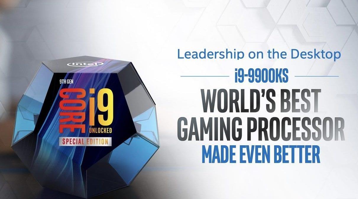 Слухи: NVIDIA готовит GeForce GTX 1660 SUPER