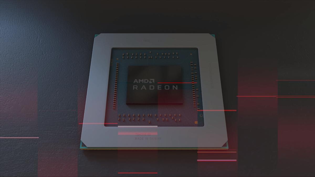 Слухи: чип Navi 12 относится к Radeon RX 5800 с 256-битной шиной а Navi 14 к Radeon RX 5600 с шиной 128-бит