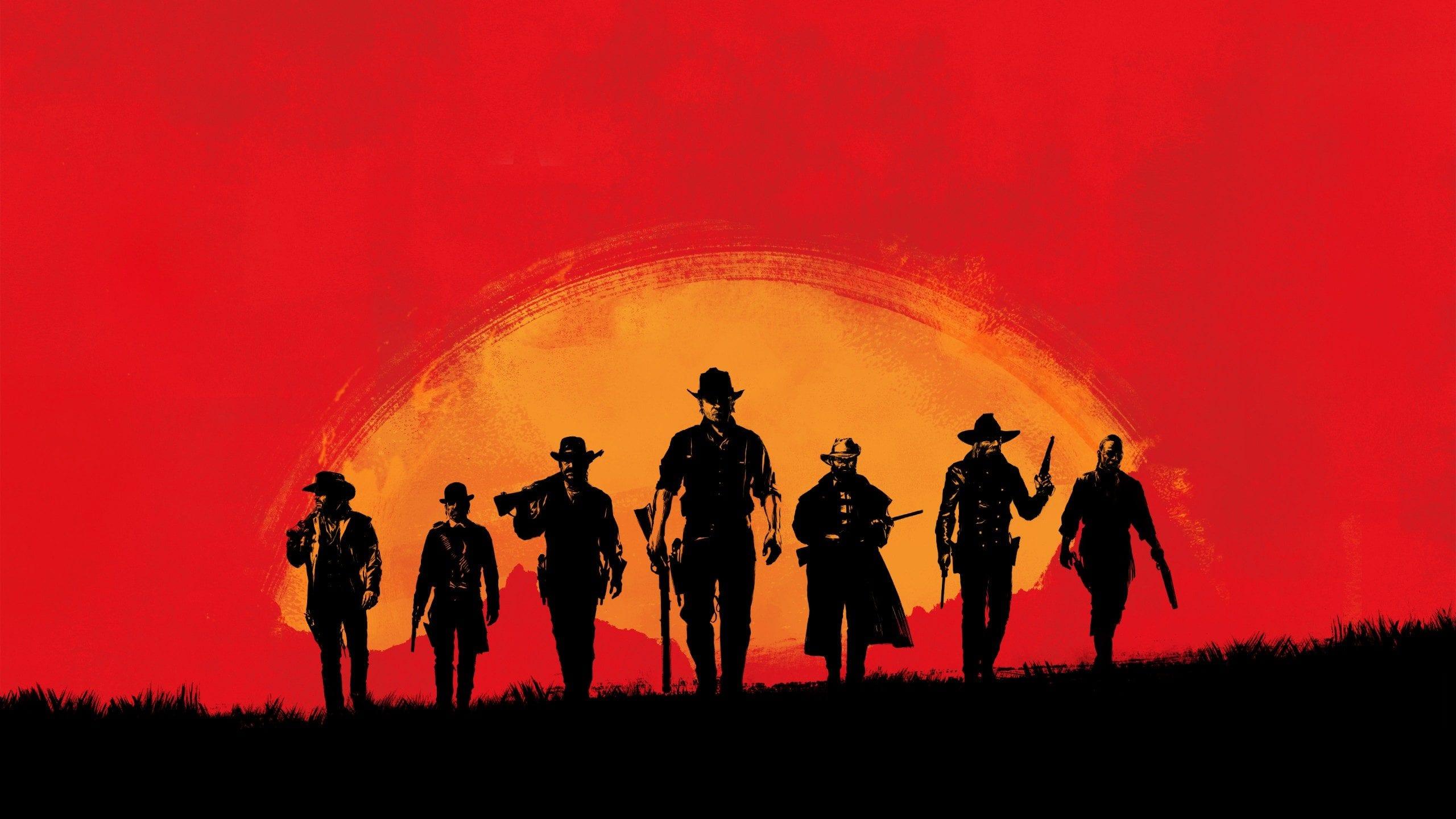 Разработка неофициального ремастера Red Dead Redemption для ПК остановлена