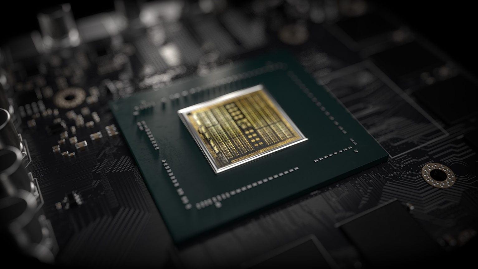 Слухи: NVIDIA GeForce GTX 1660 SUPER и GeForce GTX 1650 Ti выйдут в октябре