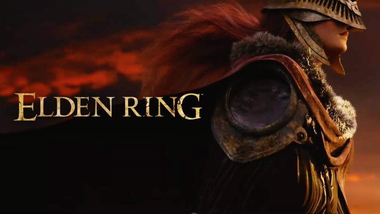 Слухи: Новый проект From Software Elden Ring может выйти 30 июня 2020 года
