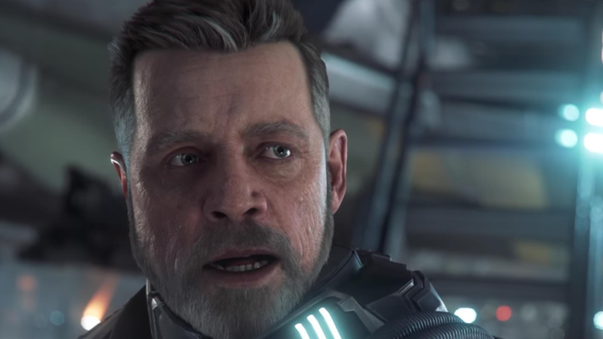 Глава Deep Silver считает модель Steam «устаревшей»