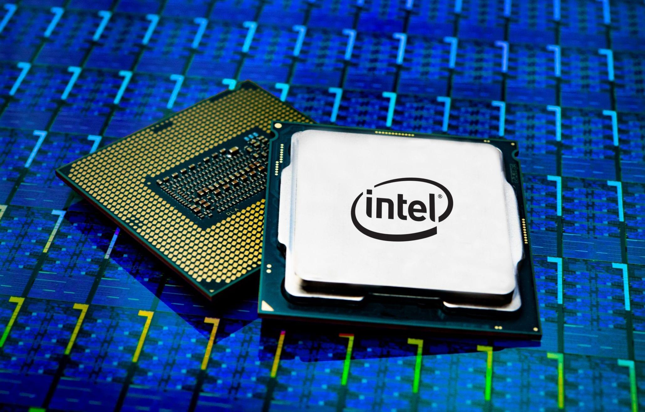 10-ядерный процессор Intel Core i9-10900KF имеет схожую производительность с 12-ядерным AMD Ryzen 9 3900X