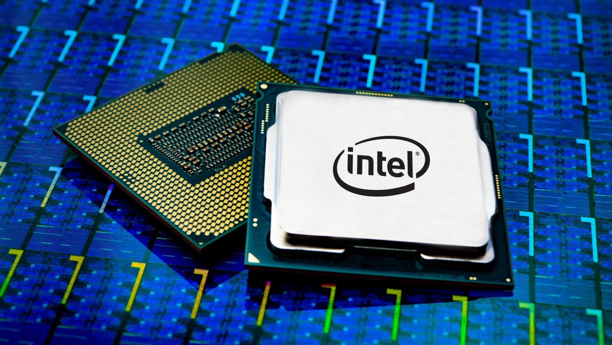 Intel Core i9-10900KF 10-core processor has similar performance to AMD 12-core Ryzen 9 3900X
