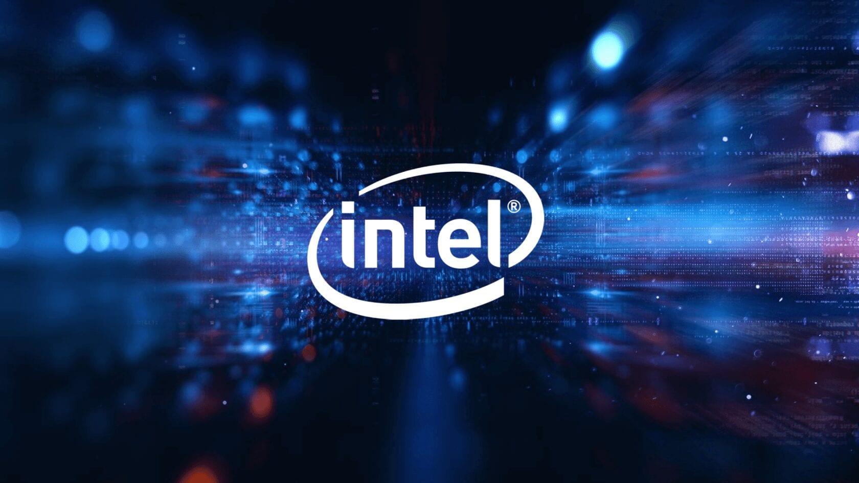 Intel Core i3-10100: 4 ядра, 8 потоков по цене чуть больше $100