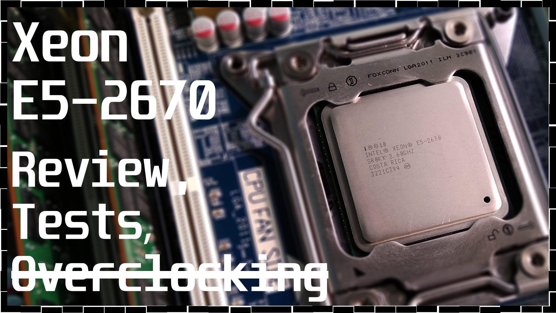 Процессор Core i9-9900KS будет доступен с 30 октября по цене 513 долларов