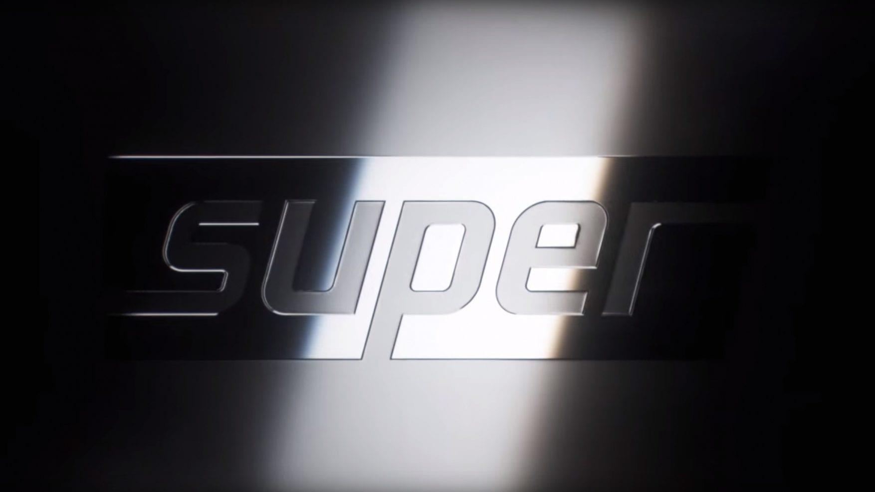 Стали известны окончательные характеристики NVIDIA GeForce GTX 1660 SUPER