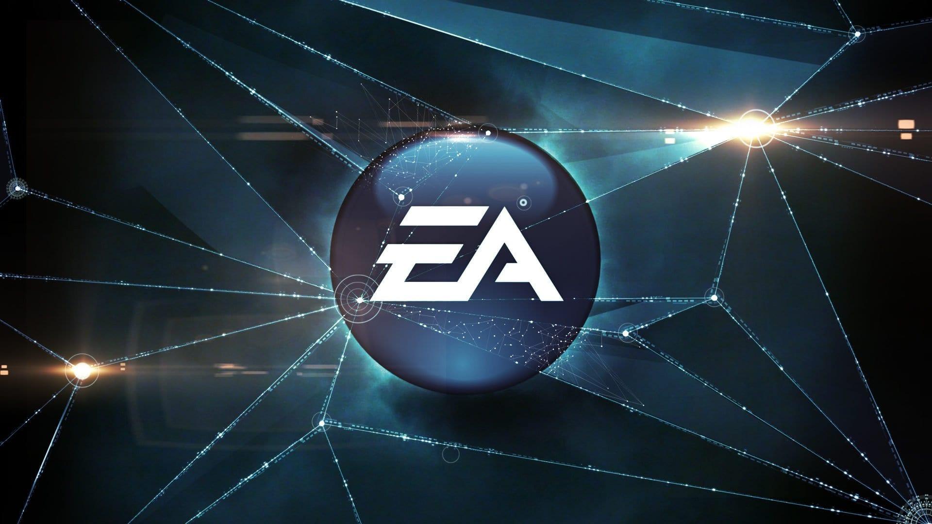 Electronic Arts возвращается в Steam со своими играми и подпиской EA Access