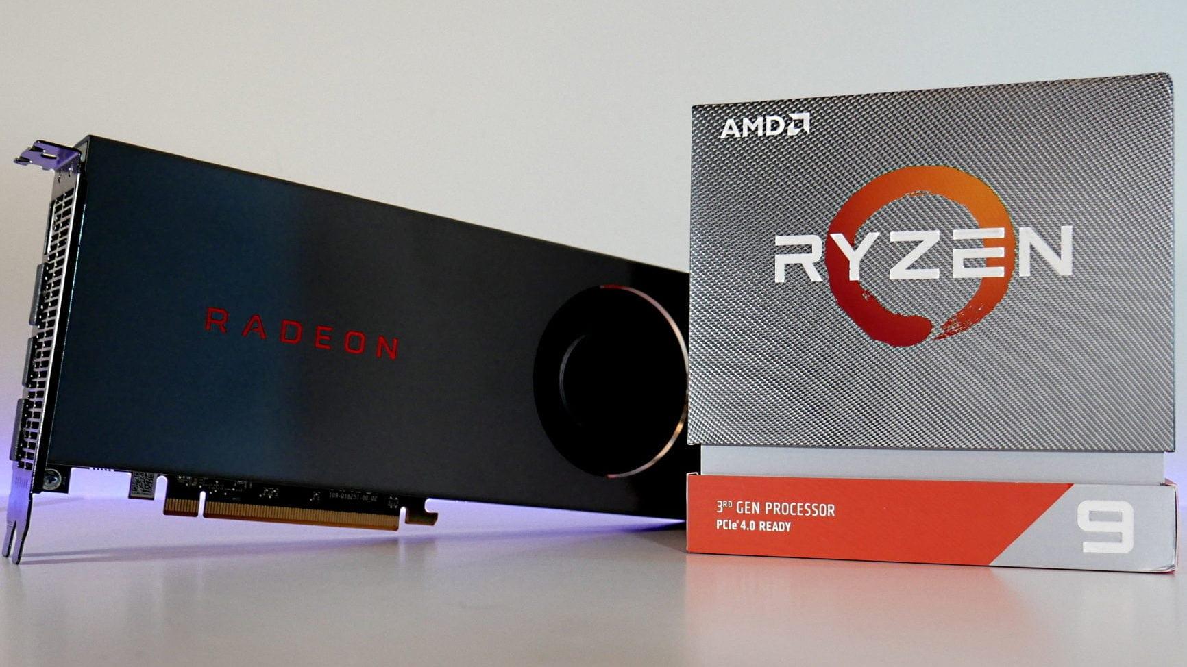 Splave поставил два рекорда на Radeon HD 6950 в модельном зачете