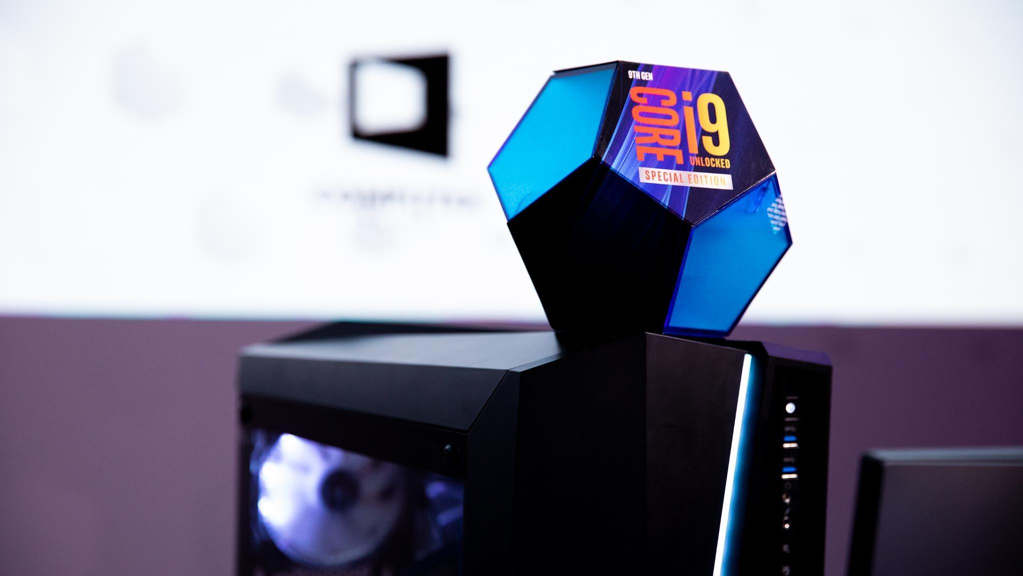 Процессоры Ryzen 4000 обеспечат 17% прирост производительность относительно чипов Ryzen 3000