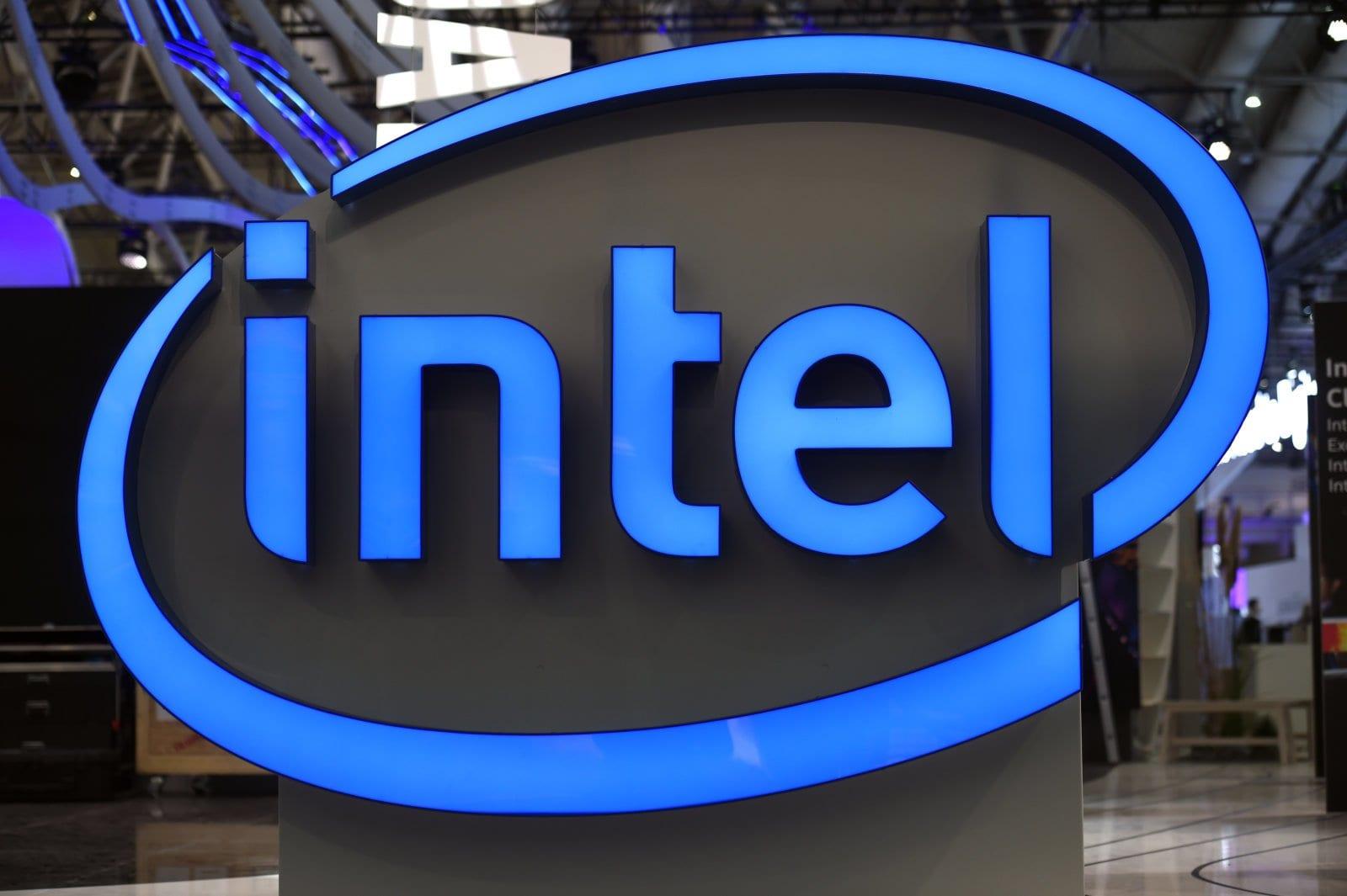Чипы Intel Rocket Lake-S появятся на прилавках магазинов 15 марта, а Alder Lake-S представят в сентябре
