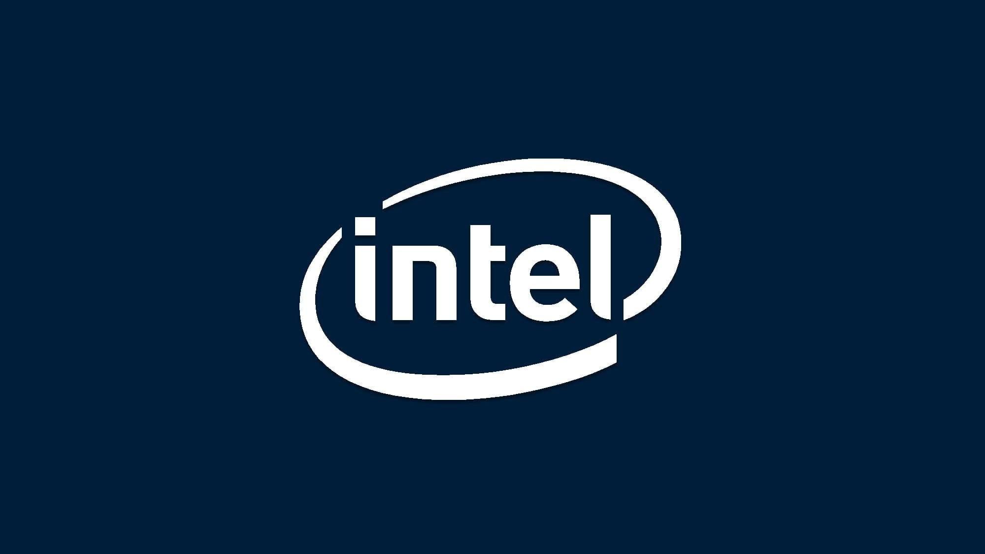 Чтобы разгрузить свои заводы, Intel может обратится к TSMC или Samsung
