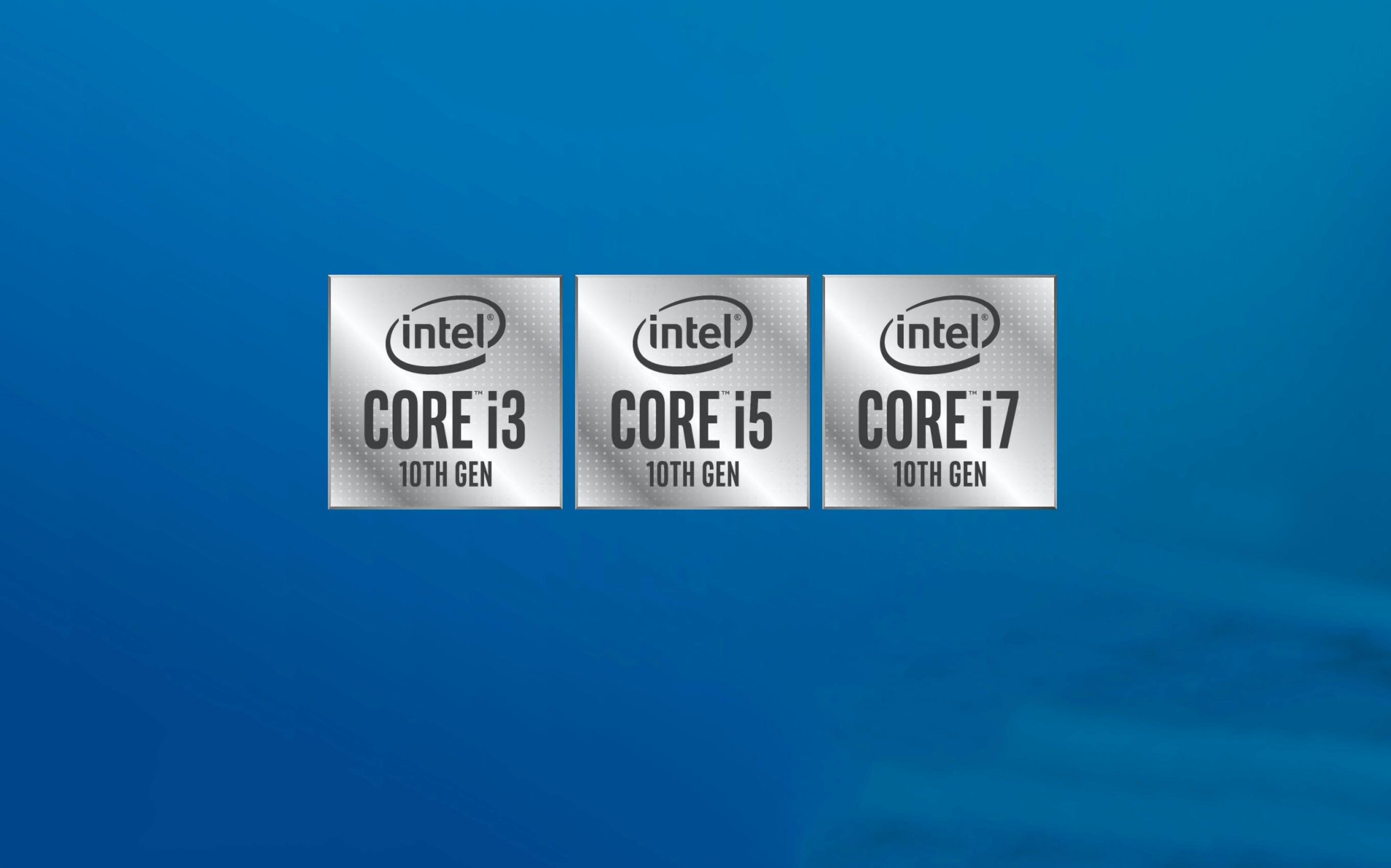 Дискретная видеокарта Intel DG1 будет оснащена 96 исполнительными блоками