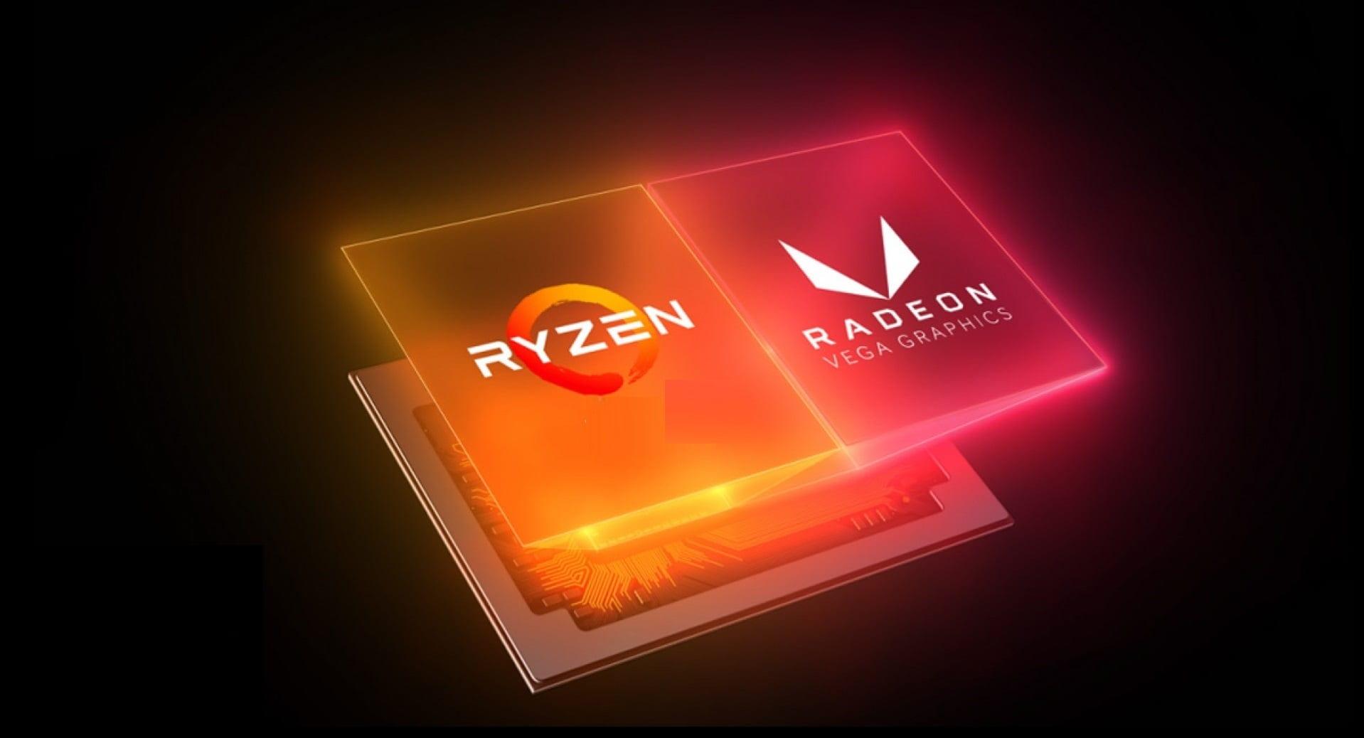 shar00750 установил два рекорда в модельных зачетах AMD Radeon R9 280X и Radeon R9 290