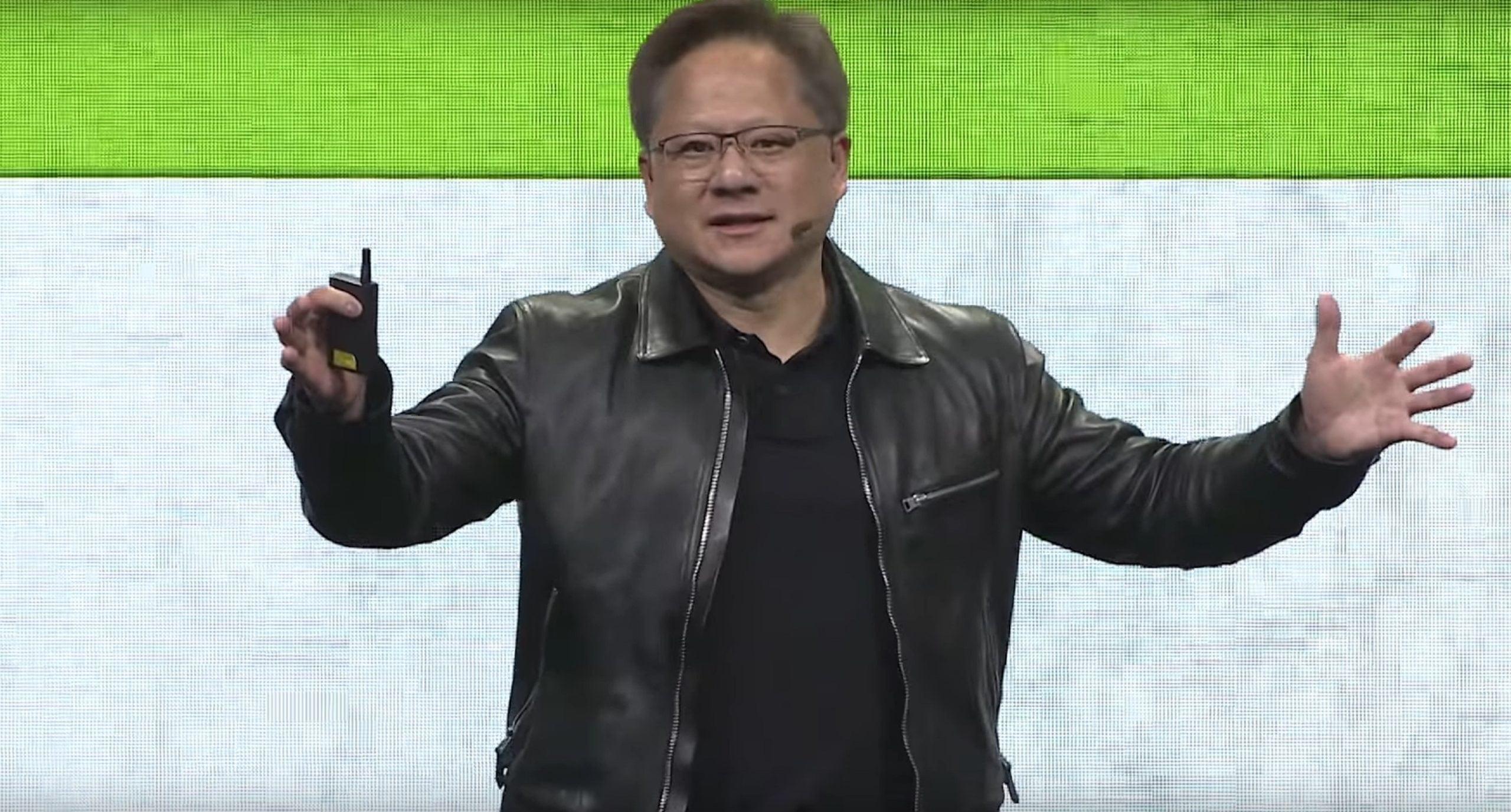 leeghoofd заполучил три золота в модельном зачете процессора AMD Phenom II X6 1090T BE