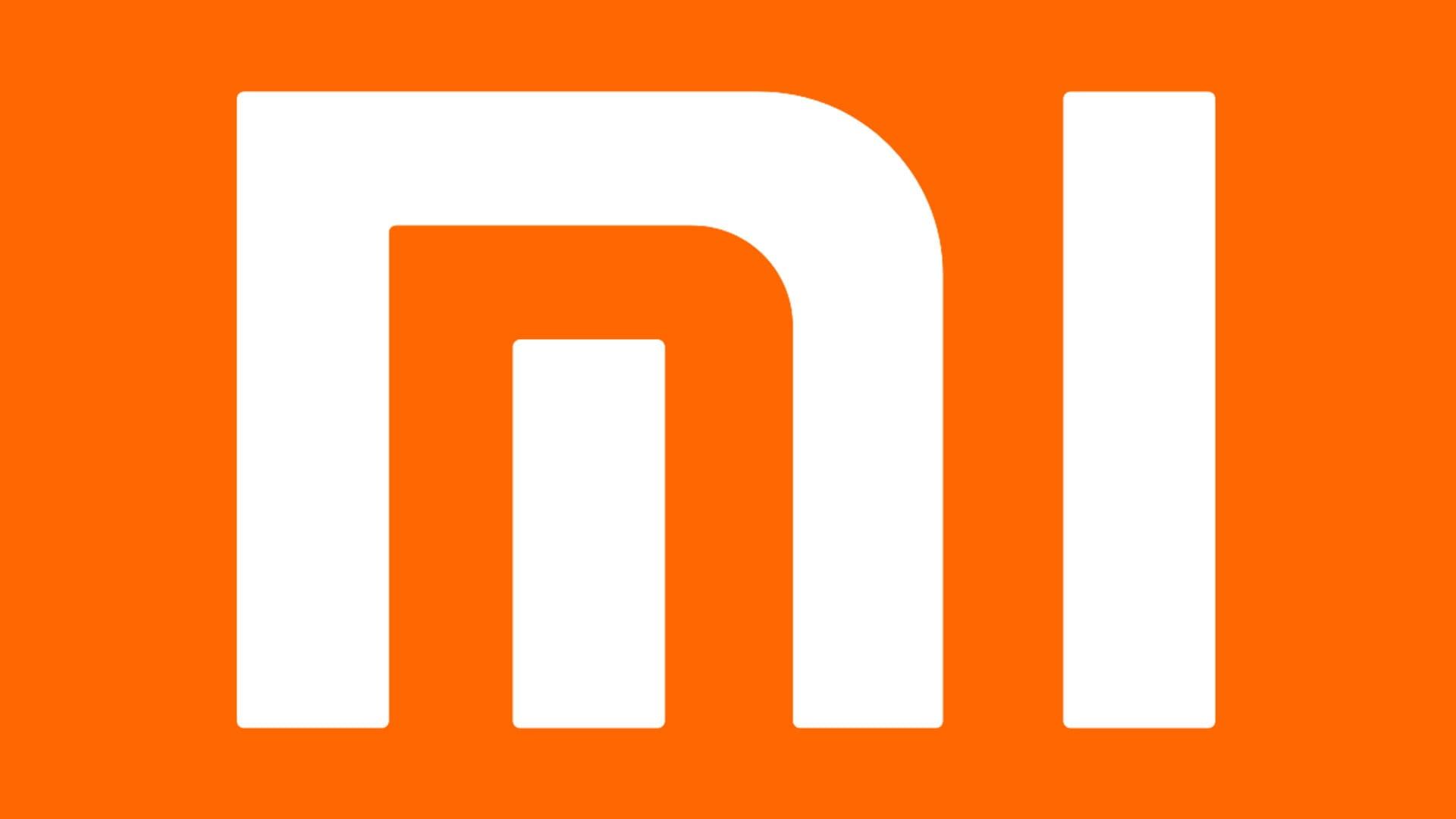 Опубликован предварительный список смартфонов Xiaomi которые получат прошивку MIUI 12