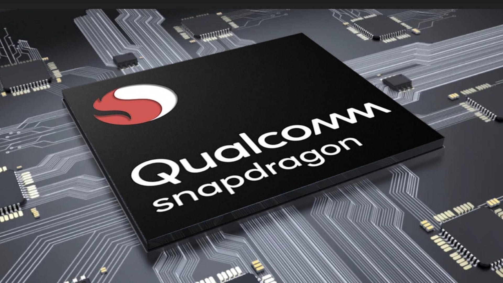 Смартфоны основанные на чипе Snapdragon 875 будут гораздо дороже устройств на Snapdragon 865