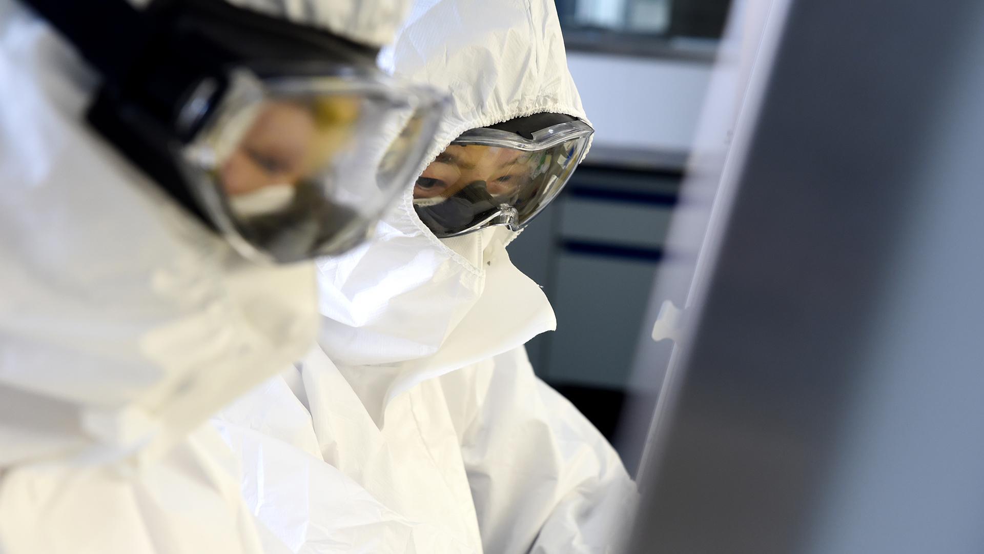 Вспышка коронавируса начала вредить предприятиям в Южной Корее