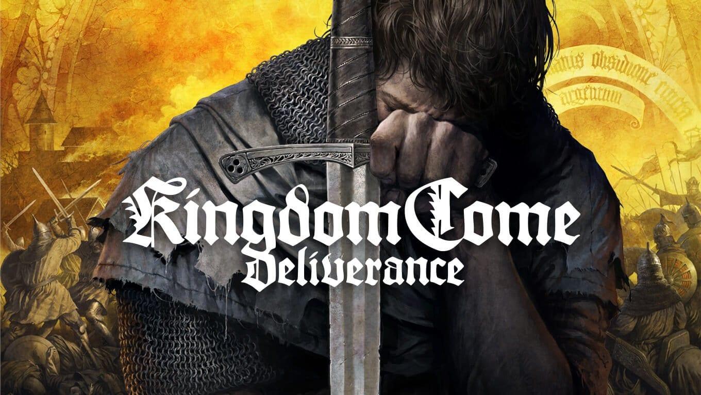 В Epic Games Store можно бесплатно получить Aztez и Kingdom Come: Deliverance