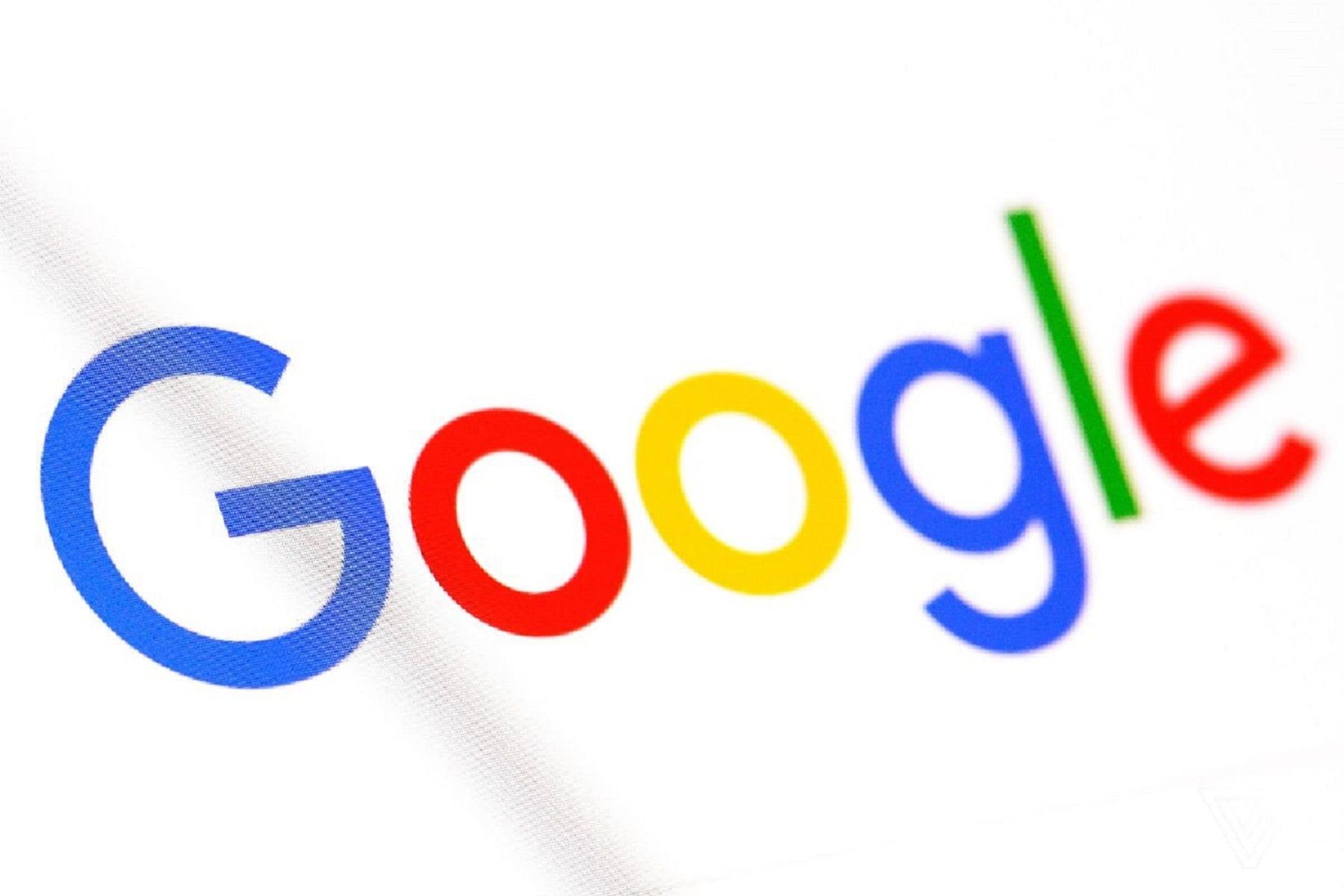 Еще одно мероприятие стало жертвой коронавируса: Google отменила свою конференцию I/O