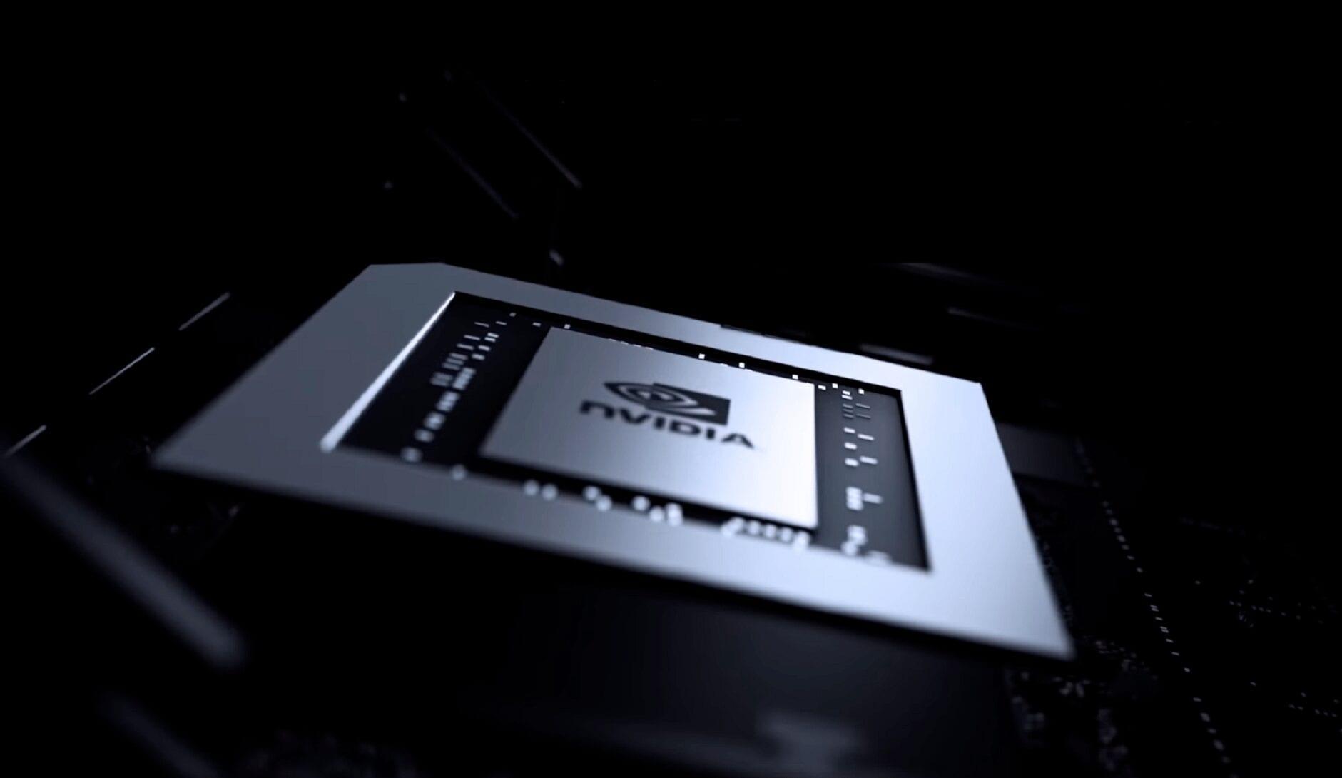 NVIDIA рассказала когда сможет удовлетворить спрос на видеокарты GeForce RTX 3000