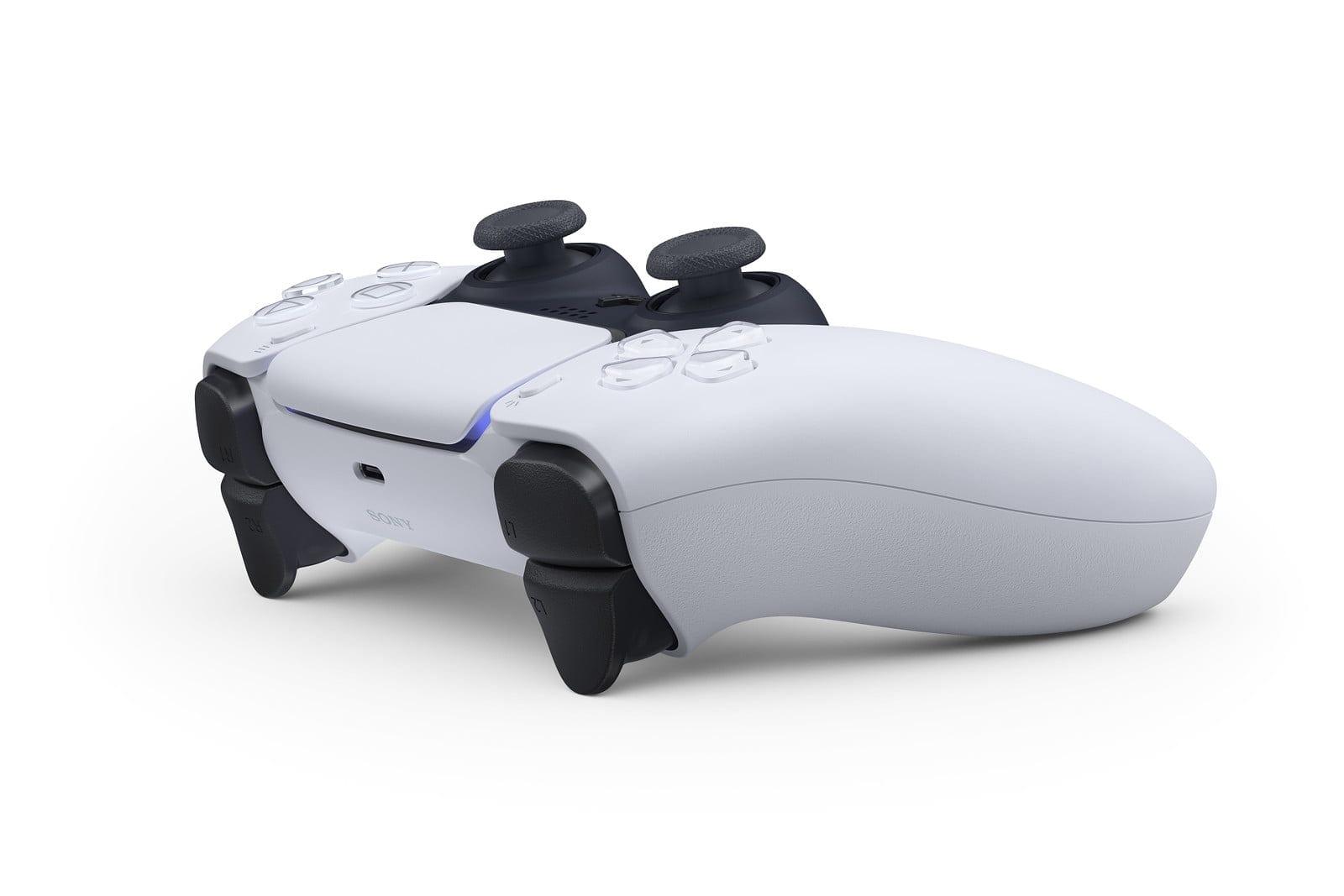 Консоль PlayStation 5 сможет запускать игры для PlayStation 4 в улучшенном качестве