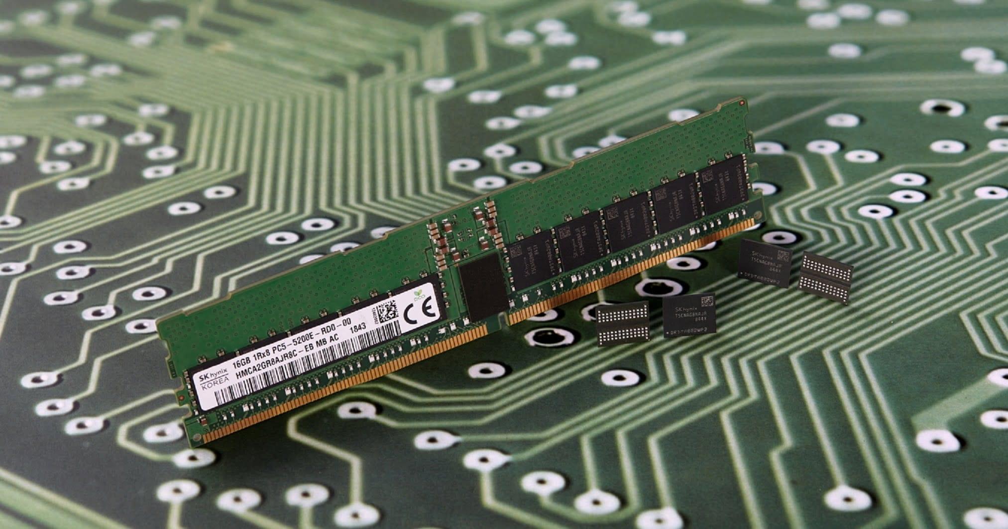 GRIFF взял первое место в модельном зачете чипа Intel Pentium 4 2.8Ghz (Northwood, 200 FSB)