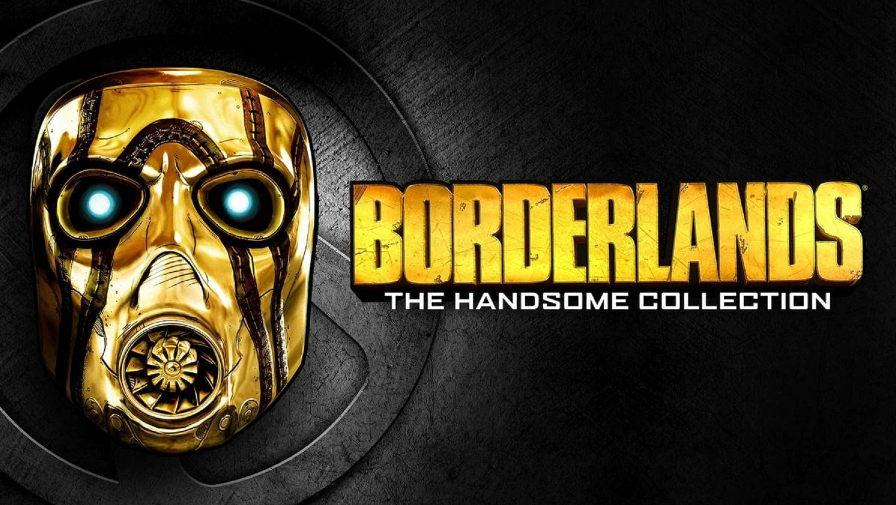 Epic Games Store отдает бесплатно Borderlands: The Handsome Collection